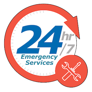 Emergency Gate Repair services Canyon Country