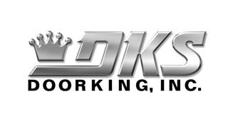 DoorKing DKS brand